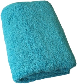 Bradley Towel 70x140cm Turquoise 650gr