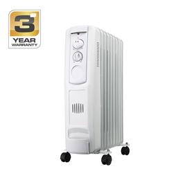 Tepalinis radiatorius Standart OR15-9