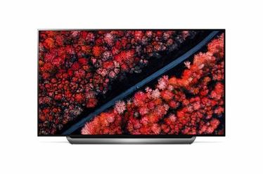 Televiisor LG OLED77C9PLA