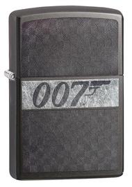 Zippo Lighter 29564