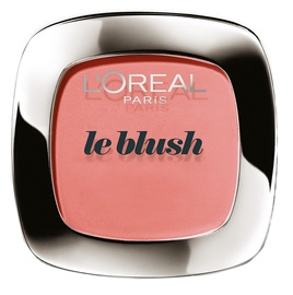 Skaistalai L´Oreal Paris True Match 120, 5 g