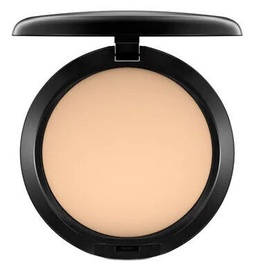 Mac Studio Fix Powder Plus Foundation 15g C3