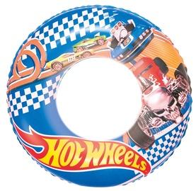 Bestway Hot Wheels 93401 56cm