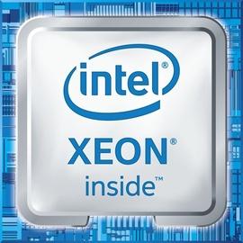 Процессор сервера Intel® Xeon® E5-1620 v4 3.5GHz 10MB TRAY CM8066002044103S, 3.5ГГц, LGA 2011-3, 10МБ