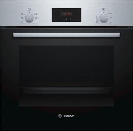 Orkaitė Bosch Series 2 HAF113ES0
