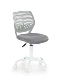 Halmar Chair Bali 2 Gray