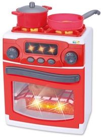 Gerardos Toys Gas Stove