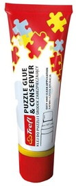 Trefl Puzzle Glue 70ml