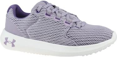 Женские кроссовки Under Armour Ripple 2.0, фиолетовый, 37.5