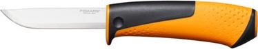 Fiskars Universal Knife with Sharpener