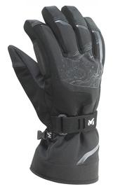 Pirštinės, Millet Amber Glove, Black, S