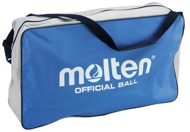 Molten EB0046-B Ball Bag