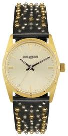 Zadig & Voltaire ZVF403 Fusion Watch