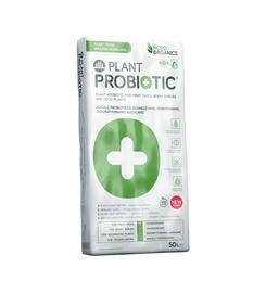 Organinis mišinys vaismedžiams ir vaiskrūmiams Nord Organics Plant Probiotics 100, 50 l