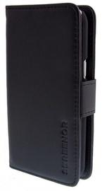 Screenor Smart Case For Apple iPhone 5/5s/SE Black