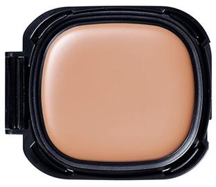 Shiseido Advanced Hydro Liquid Compact Foundation Refill SPF15 12g B20