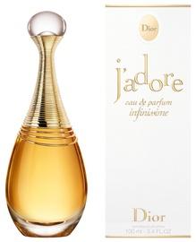 Parfüümvesi Christian Dior J'Adore Infinissime 100ml EDP