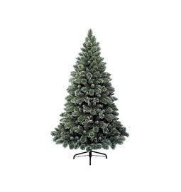 Kalėdinė eglutė 9688471, 180 cm