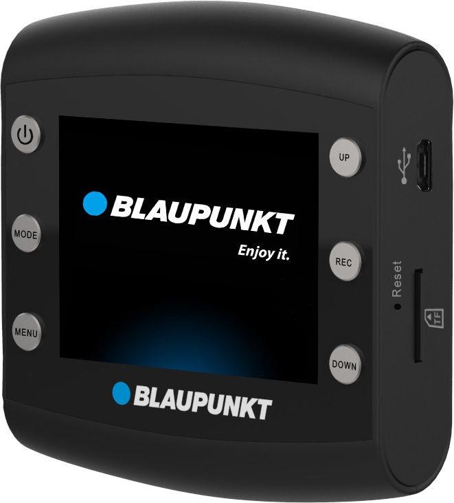 Blaupunkt BP 2.1 FHD