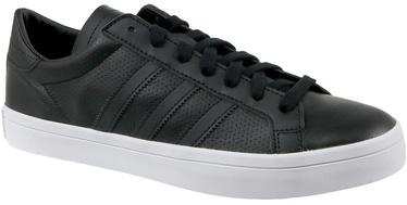 Adidas Courtvantage BZ0442 44