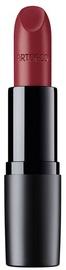 Artdeco Perfect Matte Lipstick 4g 130