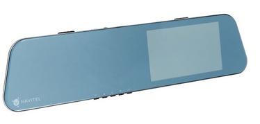 Videoregistraator Navitel MR155 NV