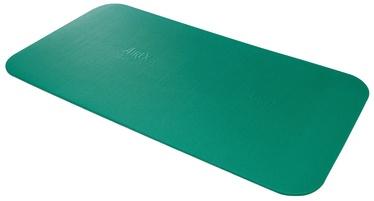 Airex Corona 185 Green