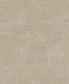 Viniliniai tapetai Rasch Lucy in the Sky 803853
