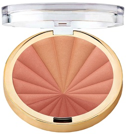 Milani Color Harmony Blush Palette 8.5g 02