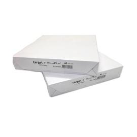 Kopijavimo popierius Target, A3, 500 lapų