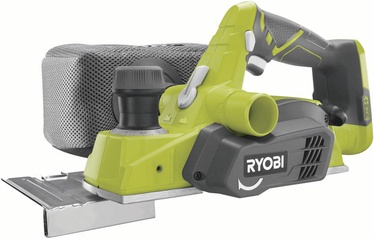 Ryobi R18PL-0 Cordless Planer without Battery