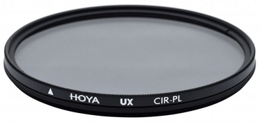 Hoya UX CIR-PL Filter 55mm