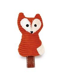 Rotaļlieta kaķim Beeztess Fox