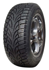 Automobilio padanga King Meiler Wintertact NF3, 185/65 R15, 88T