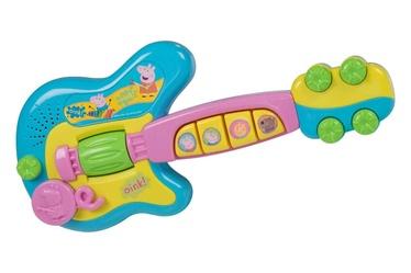 HTI Peppa Pig Peppas Guitar