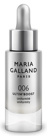 Maria Galland 006 Ultim'Boost Uniformity 15ml