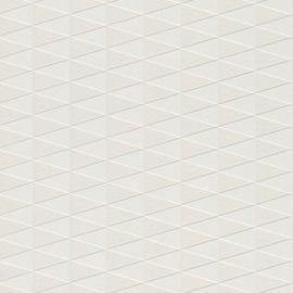 TAPETE FLIZEL 437904 (12)