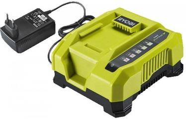 Ryobi Battery Charger 36V RY36C60A