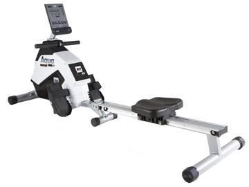 BH Fitness i.Aquo Dual WR309U