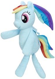 Hasbro MLP Friendship Is Magic Rainbow Dash Huggable Plush C0122