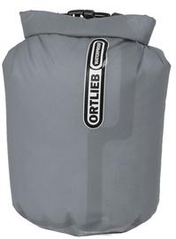 Ortlieb Ultra Lightweight Dry Bag PS 10 1.5l Light Grey