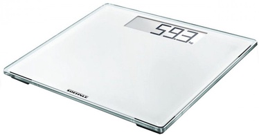 Soehnle Electronic Scales Sense Comfort 100