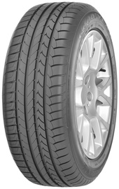 Suverehv Goodyear EfficientGrip, 245/50 R18 100 W B B 68