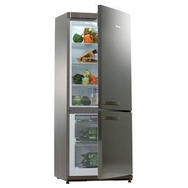 Šaldytuvas Snaigė RF27SM-P1CB223720