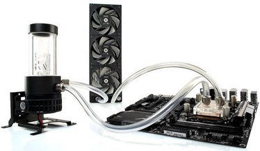 EK Water Blocks EK-KIT P360 Water Cooling Kit