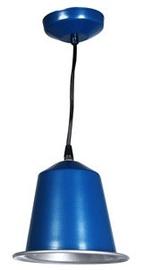 Eglo 352152 GINOSA Blue