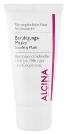 Alcina Soothing Mask 50ml