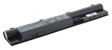 Avacom Battery For HP 10.8V 5800mAh