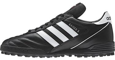 Adidas Kaiser 5 Team 677357 Black White 40 2/3