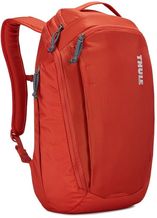 Thule EnRoute Backpack 15.6'' Red